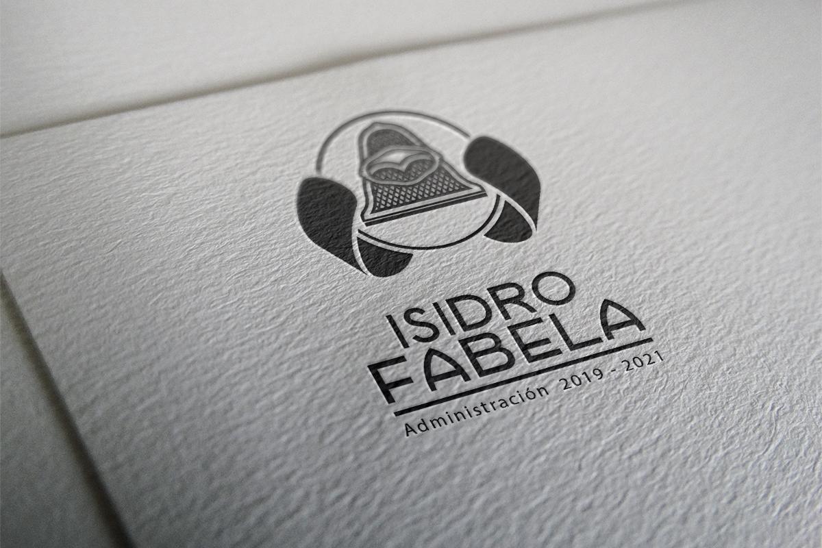 Isidro Fabela • 2019-2021