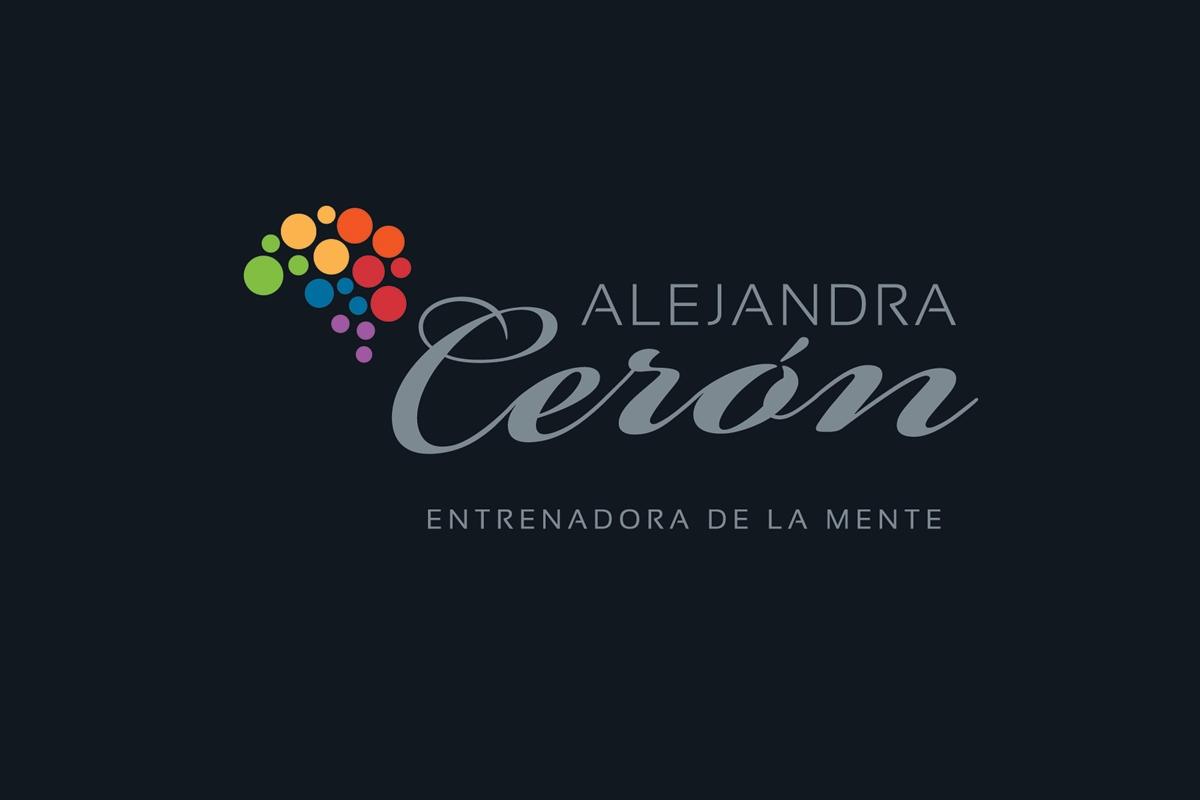 Alejandra Cerón – Líder transformacional
