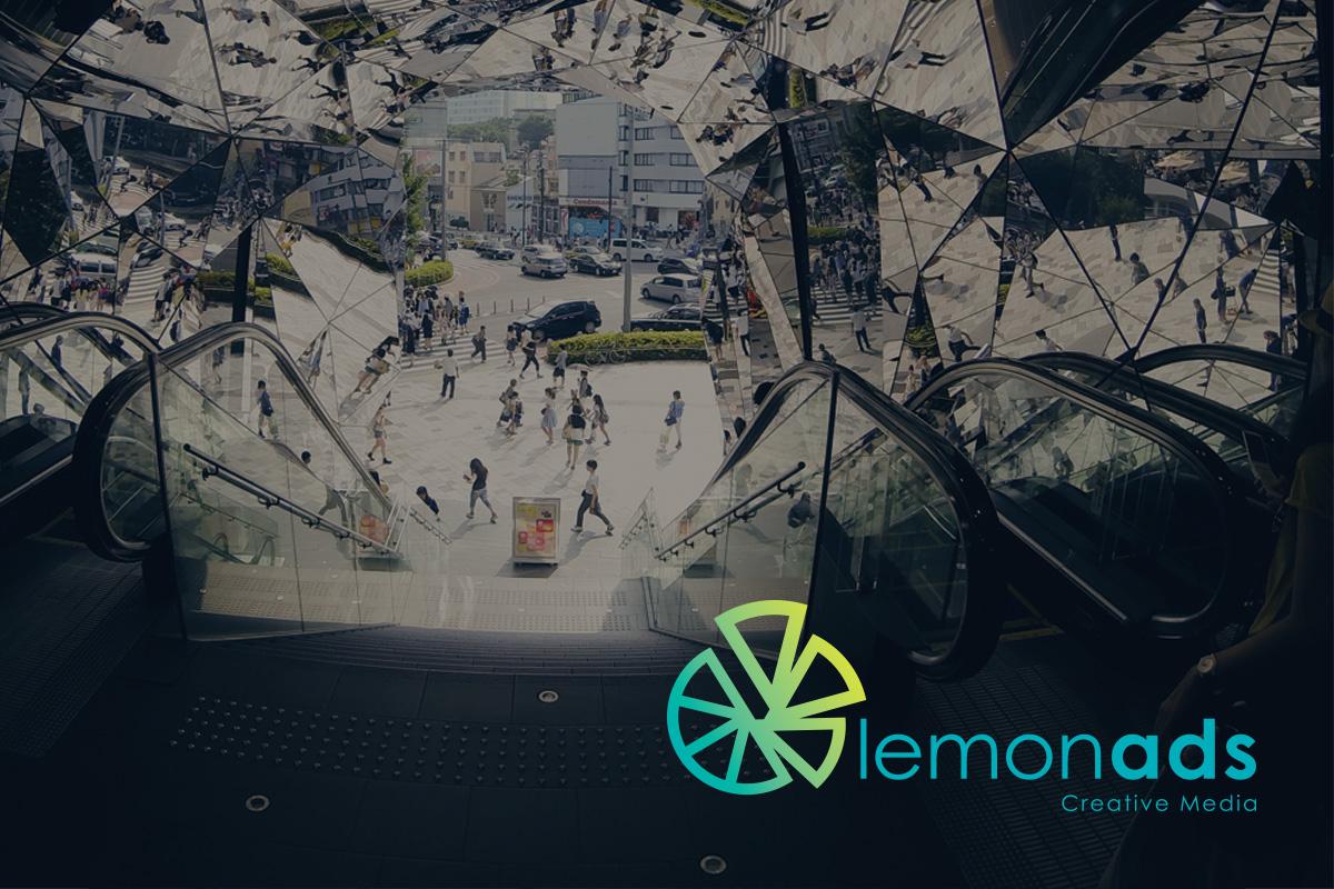 Lemonads – Creative media