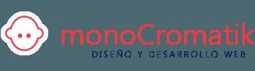 monoCromatik